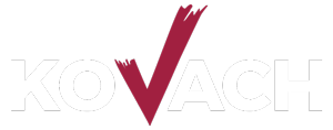 Kovach for Judge
